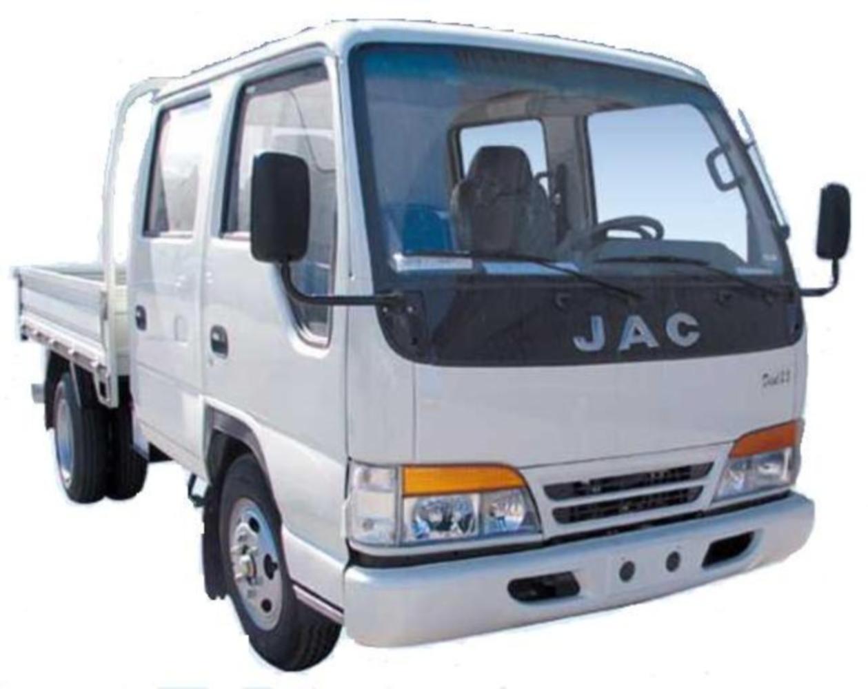 Онлайн-каталоги запчастей к японским и не только автомобилям